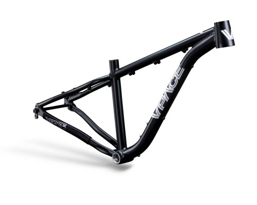 VPACE MAX275 Kinder Mountainbike Rahmen