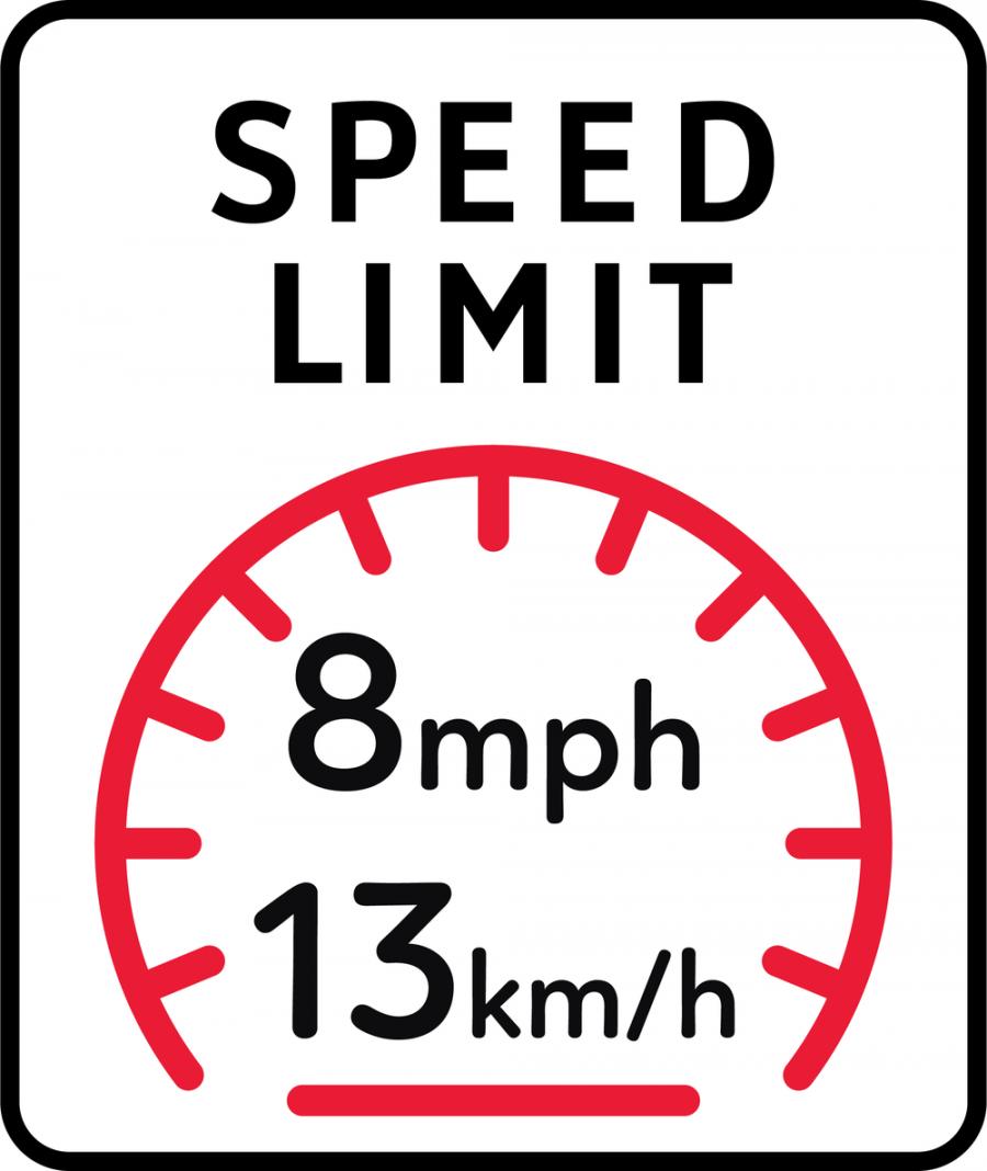 Speed+Limit+Sign