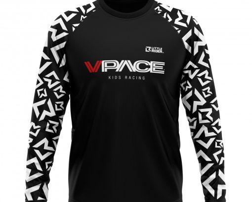 VPACE Kidsracing Jersey