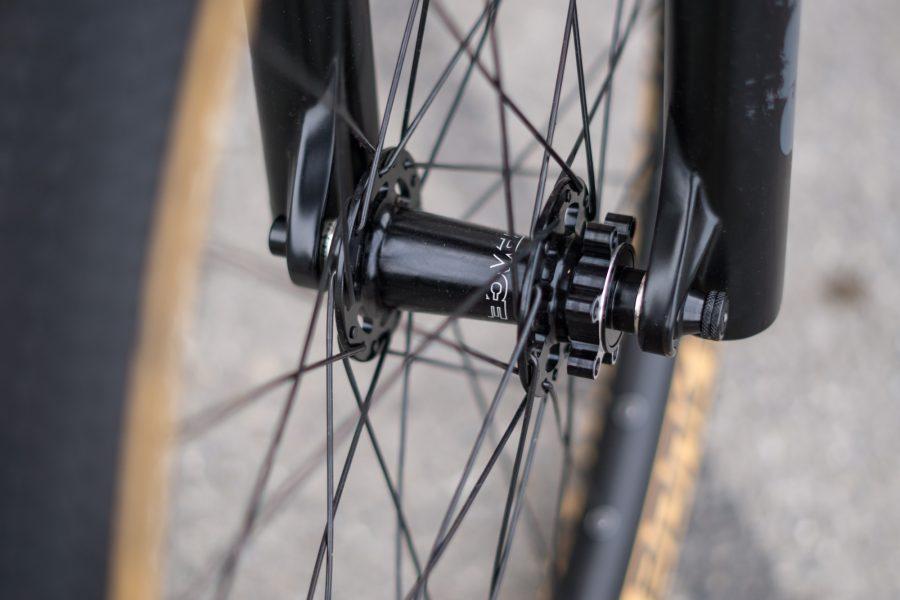 vpace_danny24-dirtbike_pre-order-18