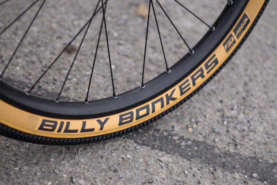 vpace_danny24-dirtbike_pre-order-8