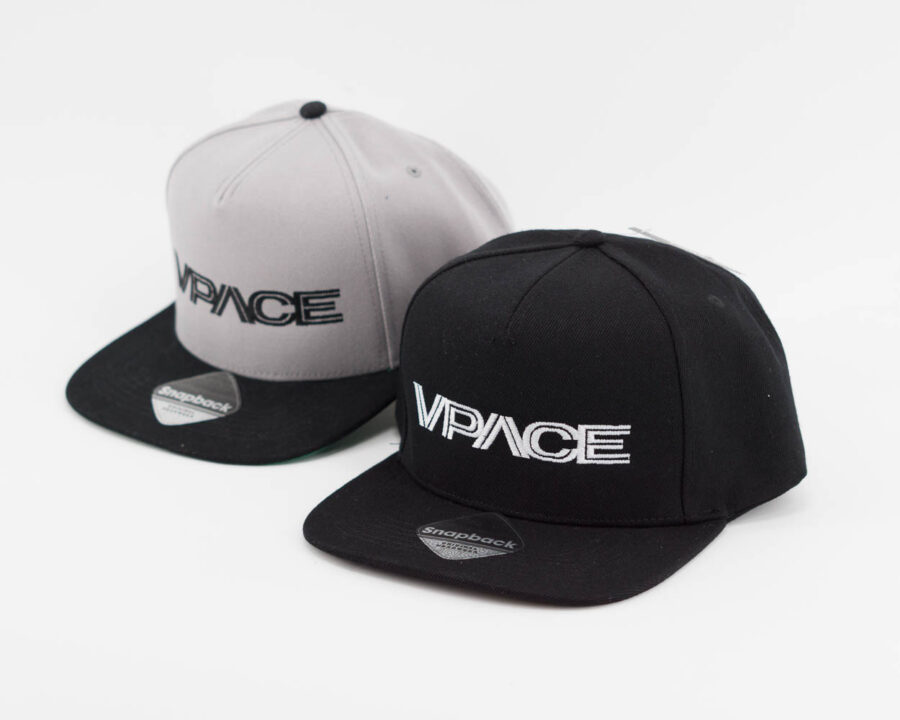 vpace basecap